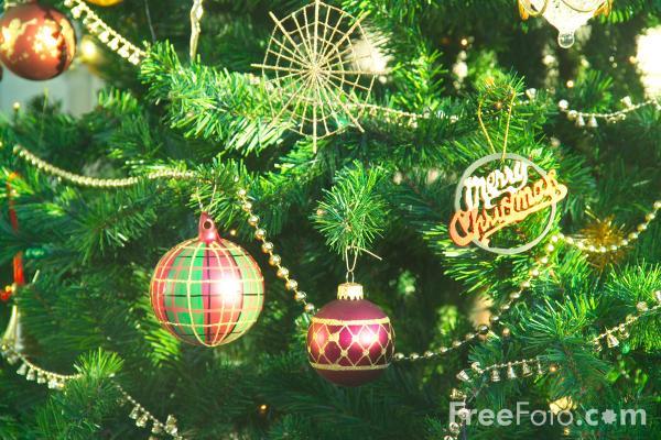 9904_12_23---Christmas-Tree_web