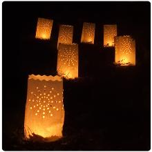 Candle-Lanterns-5812_image