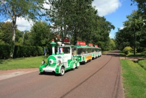 petit_train2_560